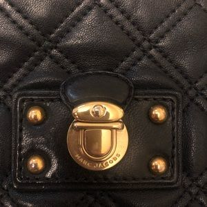 Vintage Marc Jacobs bag